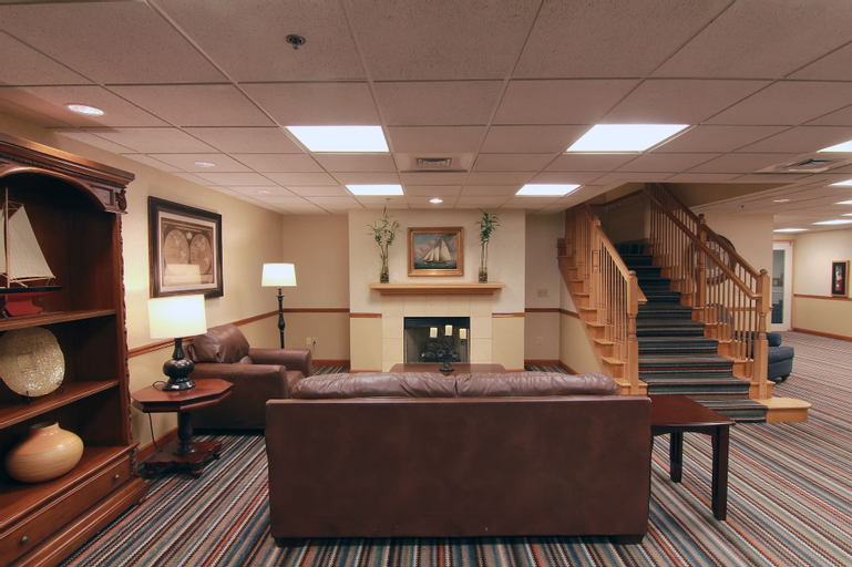 Country Inn & Suites by Radisson, Annapolis, MD, Anne Arundel