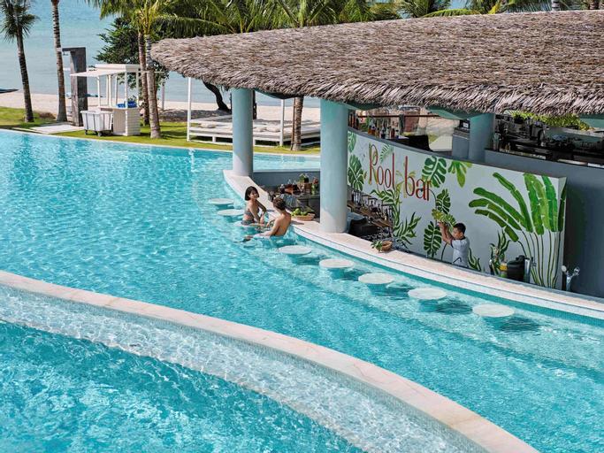 Premier Village Phu Quoc Resort Managed by AccorHotels, Phú Quốc