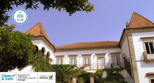 Casa de Nossa Senhora da Conceicao, Gavião