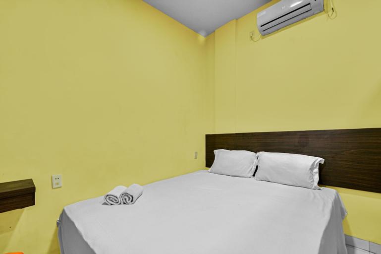 Apollo Inn, Deli Serdang