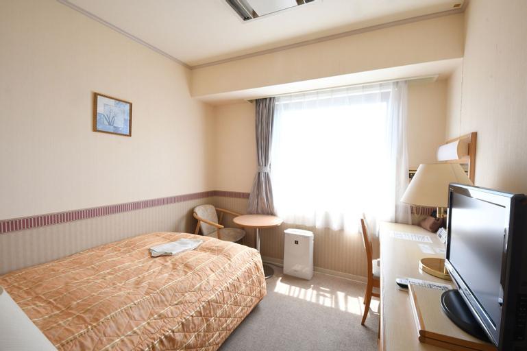 Ina Prince Hotel, Minowa