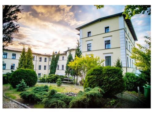 Hotel Fenix, Jelenia Góra City