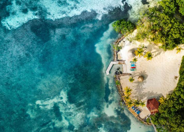 Royal Belize, a Muy'Ono Resort,