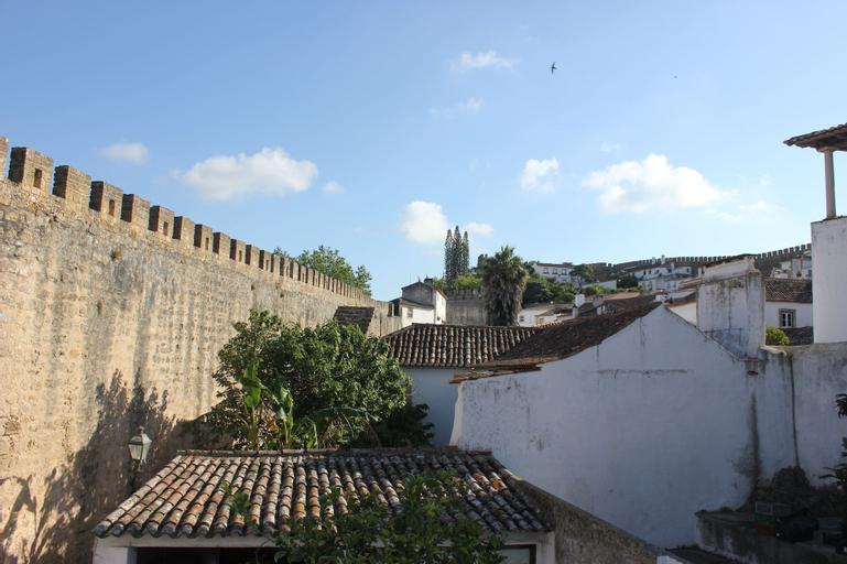 Guesthouse Vila de Óbidos, Óbidos