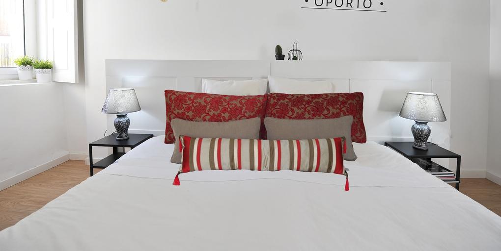 Oportoland House II, Vila Nova de Gaia