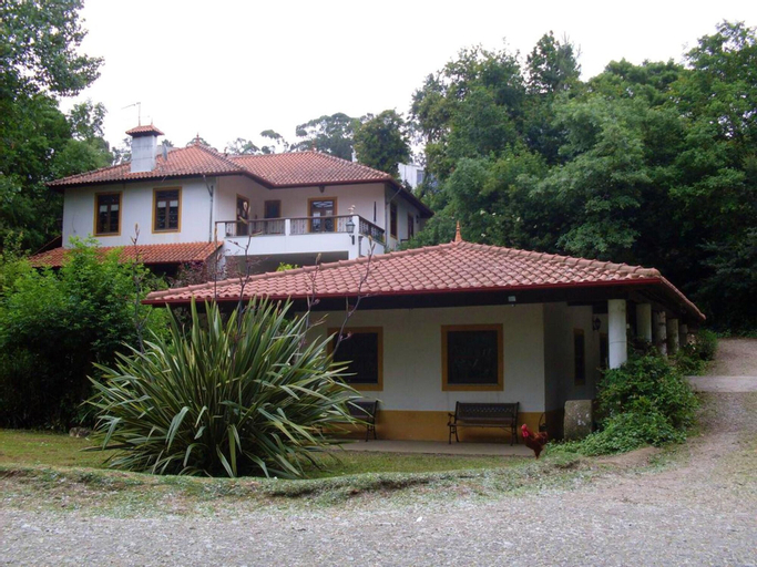 House With one Bedroom in Espinho, With Furnished Garden and Wifi - 4 km From the Beach, Espinho