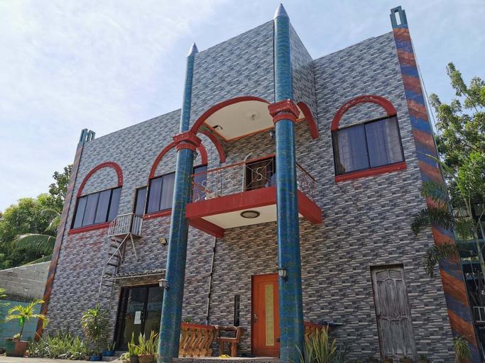 Senorita Suites, Mati City