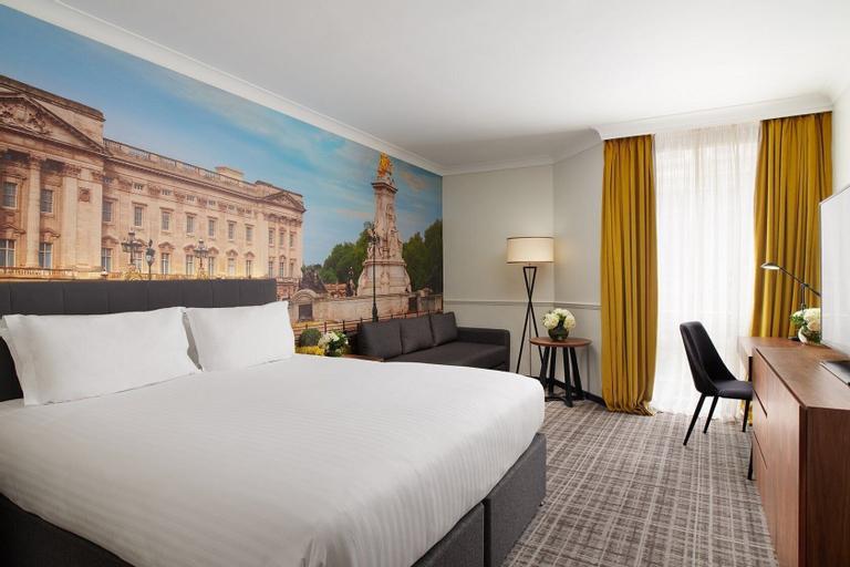 Millennium Gloucester Hotel London, London