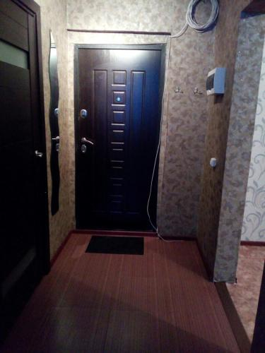 Квартира в 10 минутах от Микрохирурги глаза, Orenburgskiy rayon