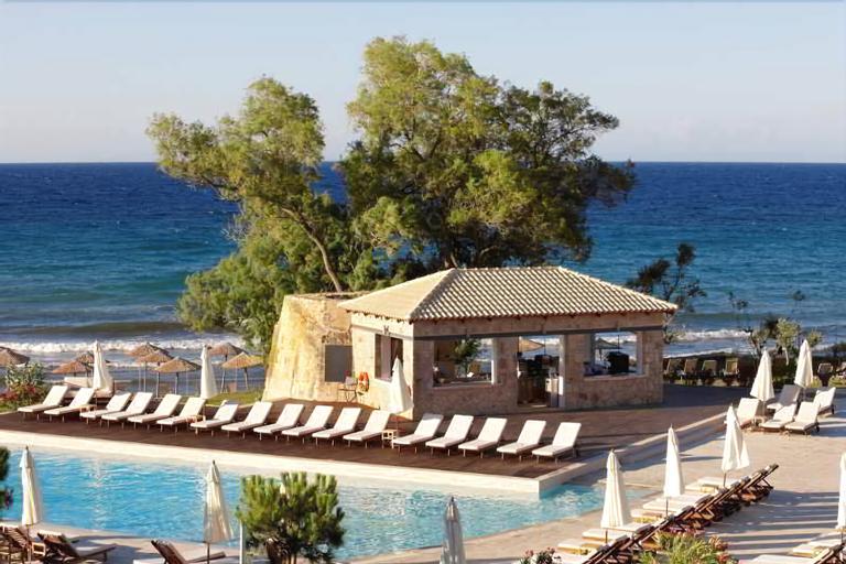 Eleon Grand Resort & Spa, Ionian Islands