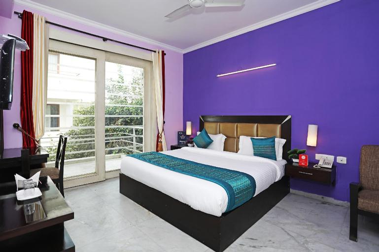 OYO 9947 Ashiana Guest House, Gurgaon