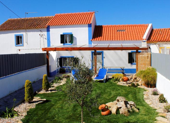 House With 2 Bedrooms in Assafora, São João das Lampas, With Enclosed, Sintra
