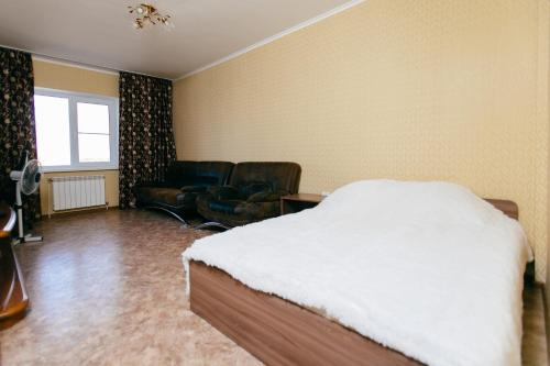 Apartment Gorkogo 20 apt46, Tambovskiy rayon