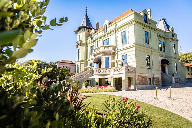 Vila Foz Hotel & SPA, Porto