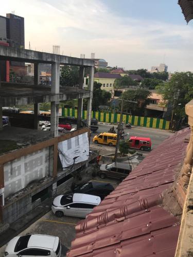 Empire Inn, Medan