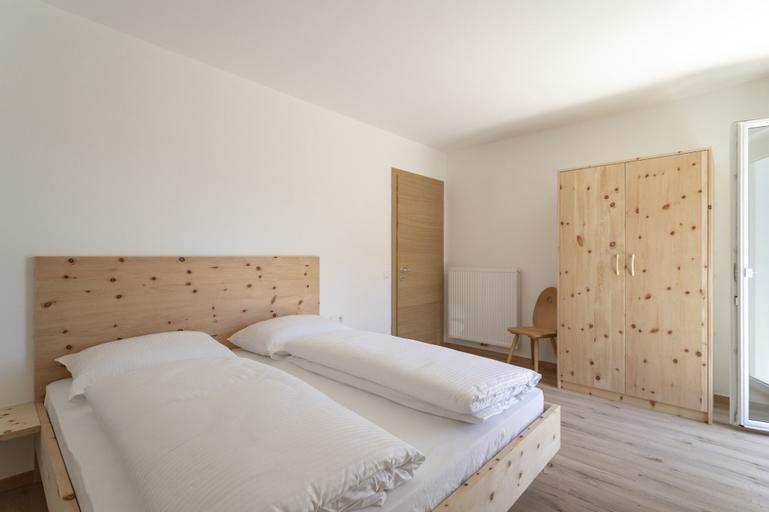 MeranoView Apartments, Bolzano