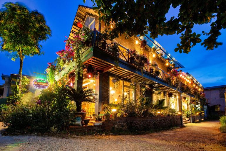 An Thai Bar & Homestay, Hoa Lư