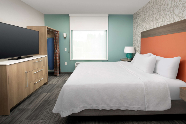 Home2 Suites by Hilton Owings Mills, MD, Baltimore