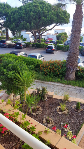 House With 4 Bedrooms in Loulé, With Wonderful sea View, Shared Pool and Furnished Garden - 30 m From the Beach, Loulé