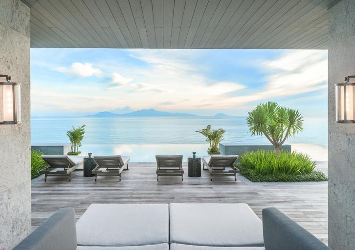 Hoiana Hotel & Suites, Duy Xuyên