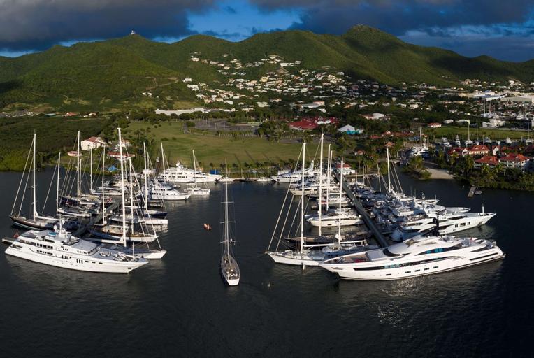 Port de Plaisance Resort, Trademark Collection by Wyndham,
