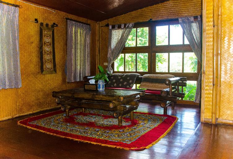Yoga Art Home, Mae Ai