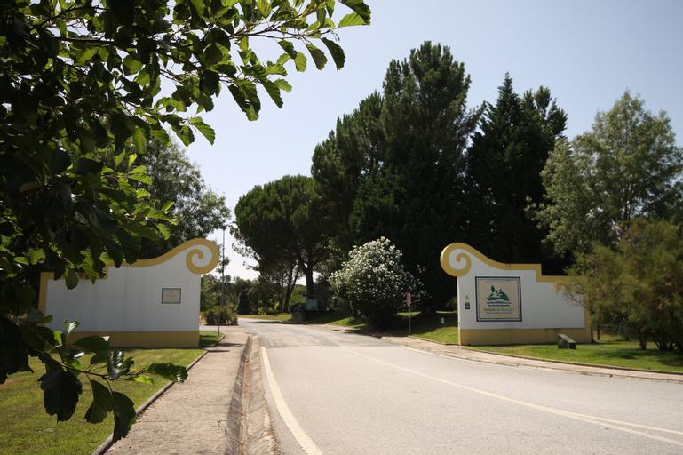10 Villa 56 by Herdade de Montalvo, Alcácer do Sal