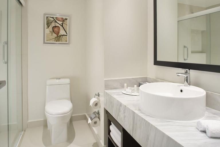 Fairfield Inn & Suites by Marriott Villahermosa Tabasco, Centro
