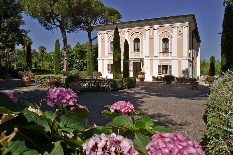 Logge del Perugino, Sure Hotel Collection by Best Western, Perugia