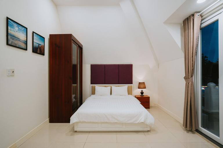 Himalaya Phoenix Hotel - Hostel, Đà Lạt