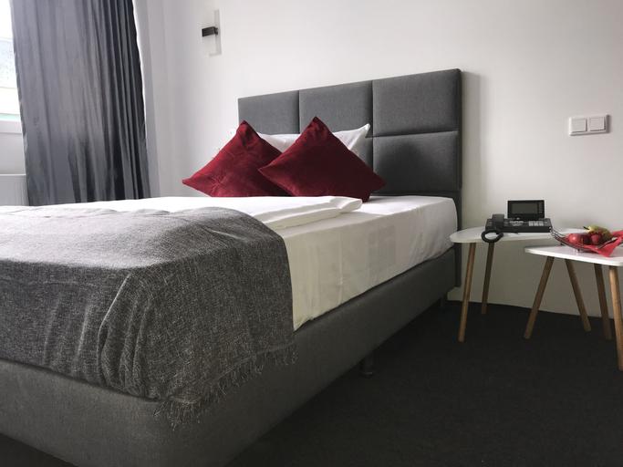 Amical Hotel Hagen, Hagen
