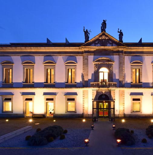 Pousada de Viseu - Historic Hotel, Viseu