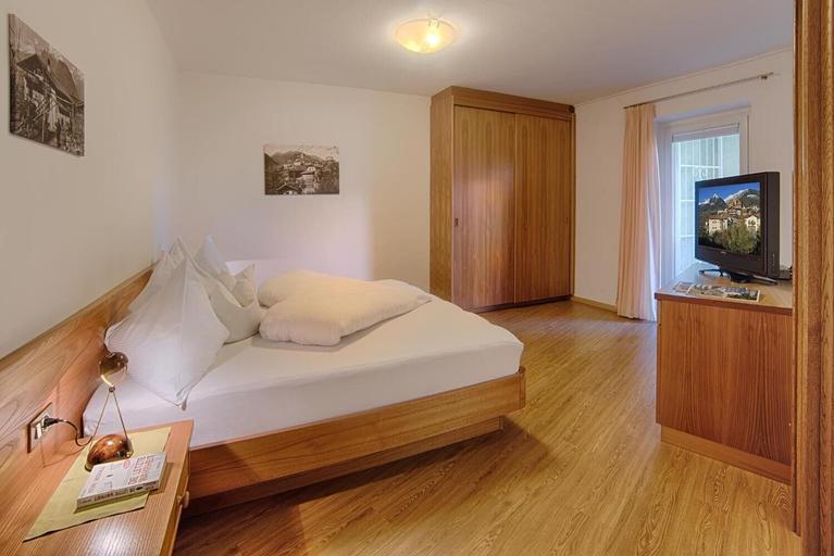 Appartement Maria, Bolzano