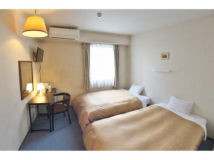 Quincys Inn Toyohashi, Toyohashi
