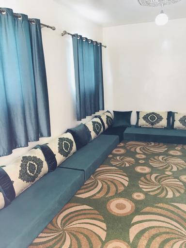 Dakhla Apartments, Berkane Taourirt