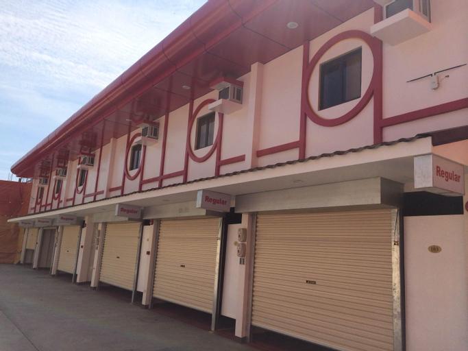 Hotel Sogo - Cagayan de Oro, Cagayan de Oro City