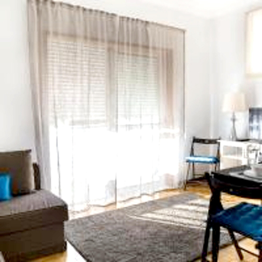 Apartment With 2 Bedrooms in Porto, With Wonderful City View, Balcony, Porto