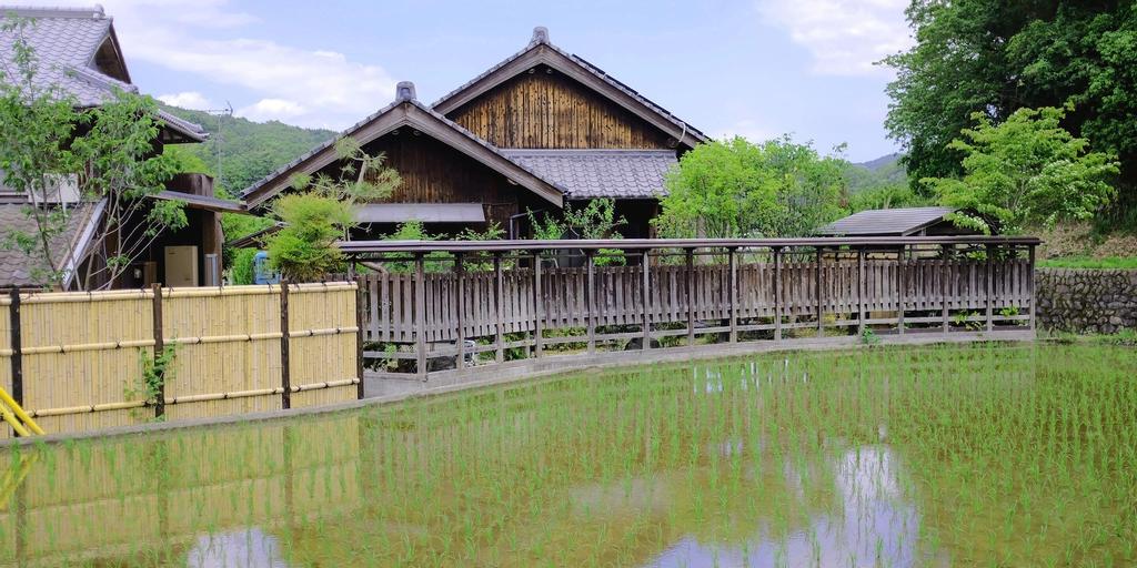 Mannou Seiryuan, Mannō