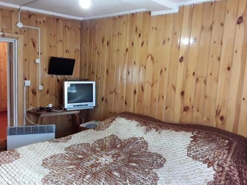 Arshan Guest House, Tunkinskiy rayon