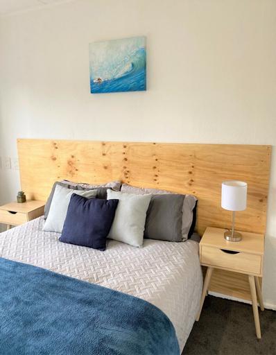 Surf N Stay Whangamata - Hostel, Thames-Coromandel
