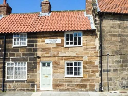 Chimes Cottage, Redcar and Cleveland