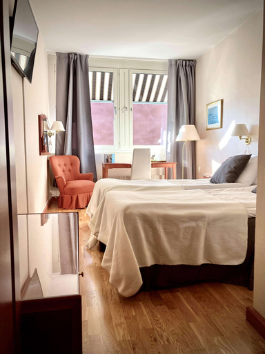 Sure Hotel By Best Western Focus, Örnsköldsvik