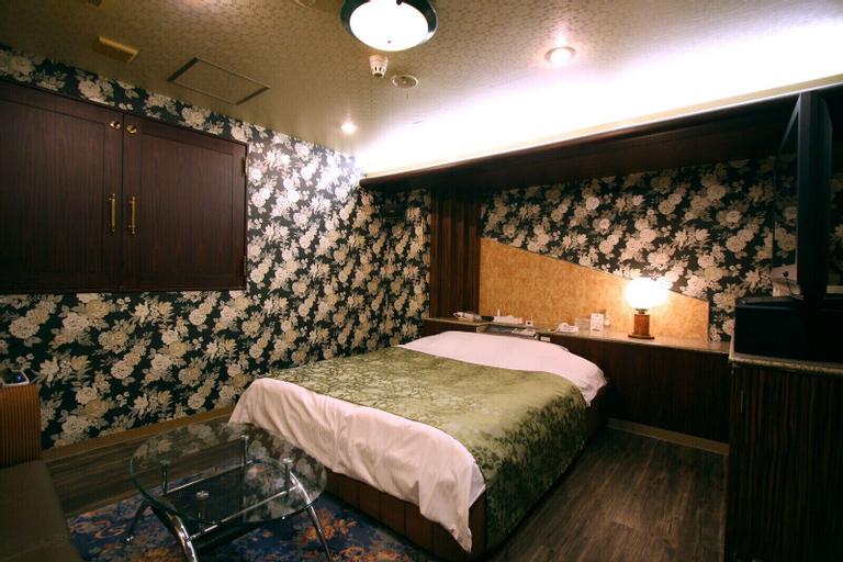 Hotel Ohirune Racco HigashiOsaka -Adults Only, Higashiōsaka