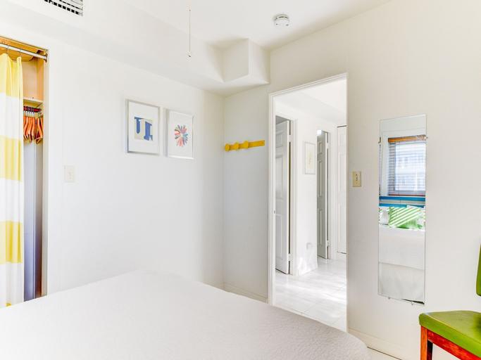 Sunshine House by Vtrips, Flagler