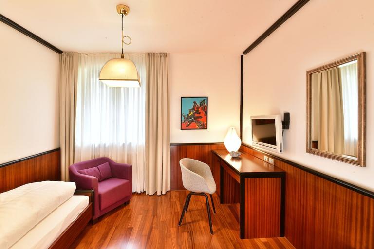 Hotel Juliane, Bolzano