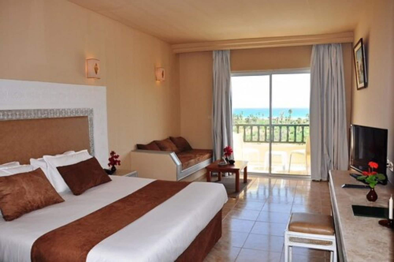 Hôtel Narcis - Adults Only, Nabeul