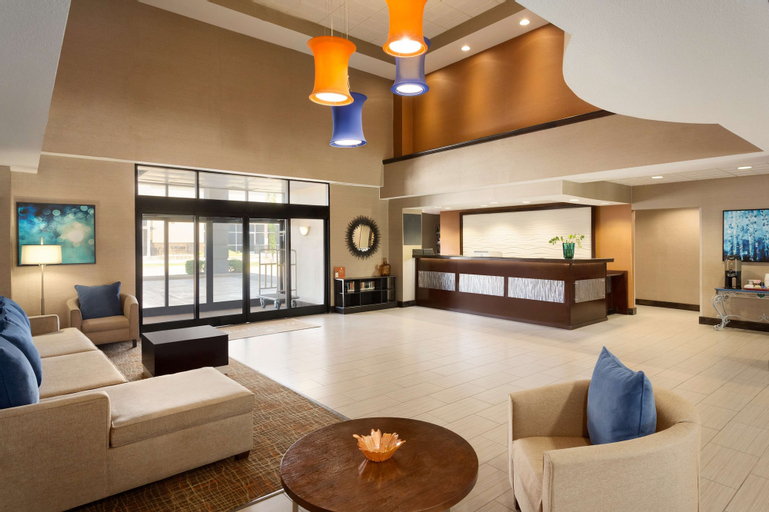 Country Inn & Suites by Radisson, Wolfchase-Memphis, TN, Shelby
