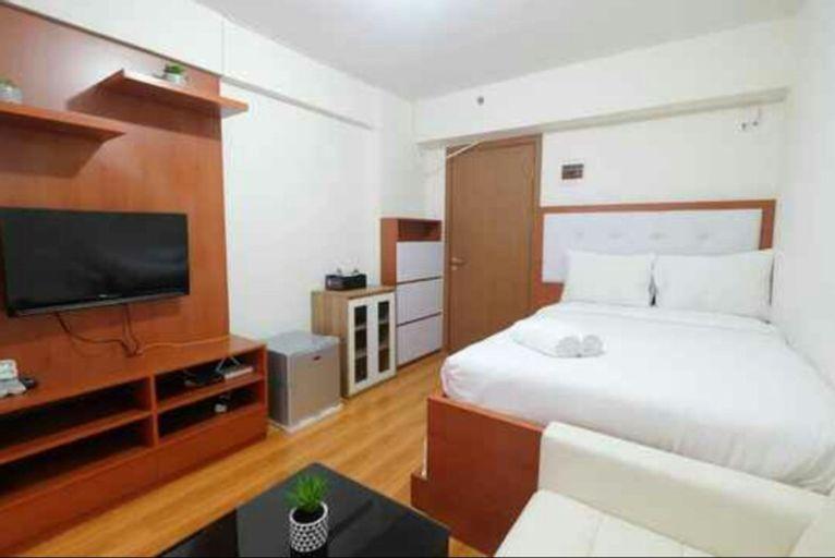 Premi Inn Cinere Resort Apartment, Depok