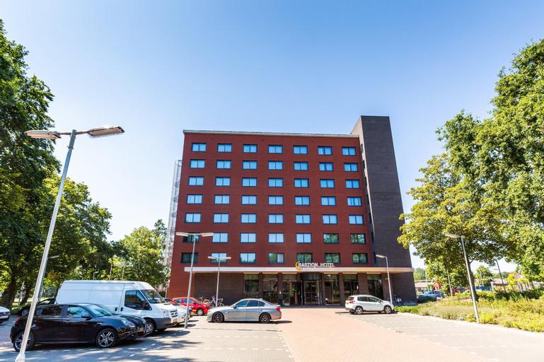 Bastion Hotel Tilburg, Tilburg