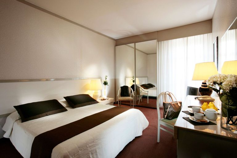 Etrusco Arezzo Hotel, Sure Hotel Collection by Best Western, Arezzo